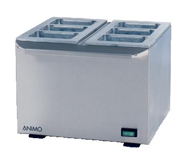 Animo MPW-6