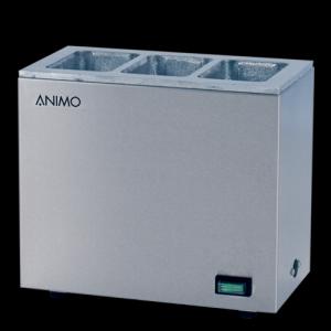 Animo MPW-3