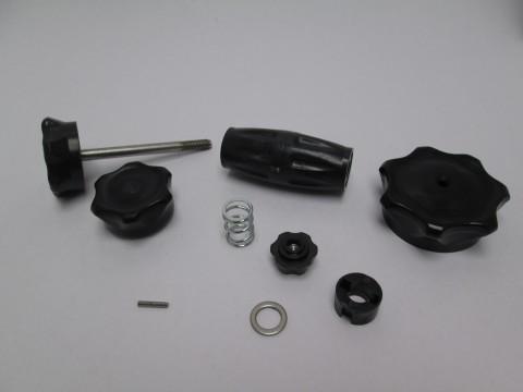 Snijmachine onderdelen Berkel