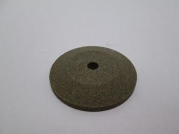 Afbraam steen