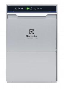 Electrolux glazenspoelmachine