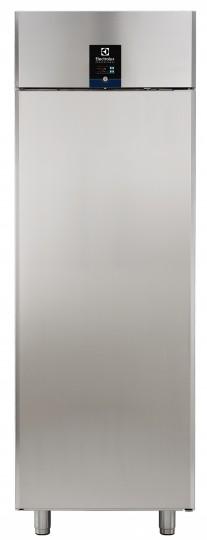 Electrolux koelkast enkeldeurs