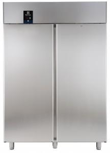 Electrolux koelkast dubbeldeurs