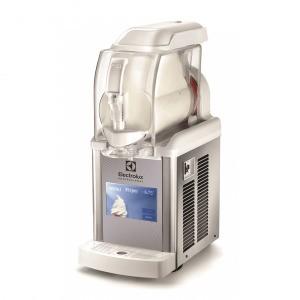 Frozen-Granita-Frozen-Cream-and-Soft-Ice-Cream-Dispensers-300x300.jpg