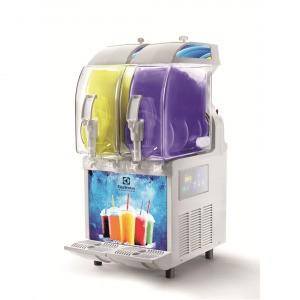 electrolux-frozen-granita-dispenser-300x300