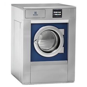 Line-6000-washer-1.jpg