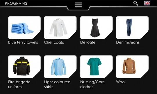icone-washers-small-1.jpg