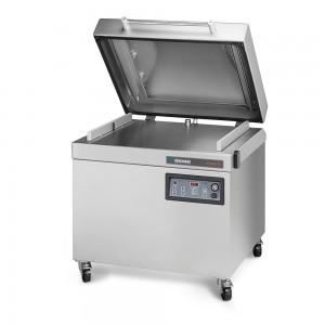 Henkelman Atmoz vacuümmachine