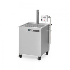 Henkelman Diptank vacuümmachine