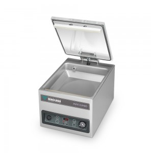Henkelman Jumbo Vacuümmachine
