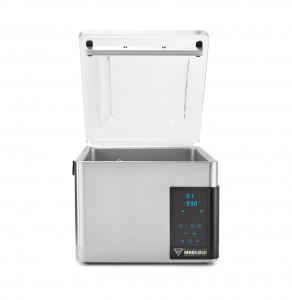Henkelman Neo vacuümmachine