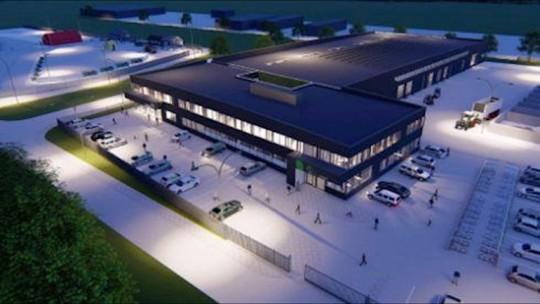 Impressie-van-de-nieuwbouw-Circulus-Berkel-Foto-https-circulus-berkelbouwt-nl.jpg