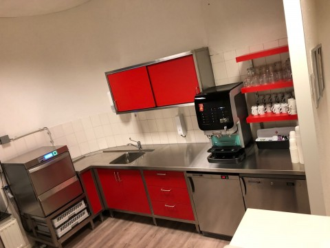 Renselaar-keuken HC 2