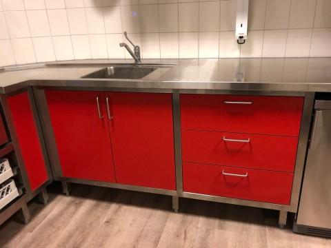 Renselaar-keuken HC 3