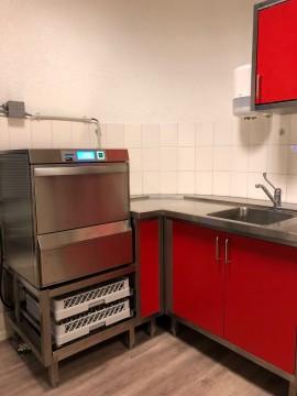 Renselaar-keuken HC 4