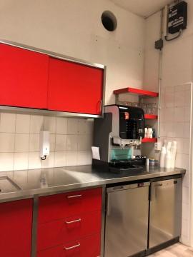 Renselaar-keuken HC 5