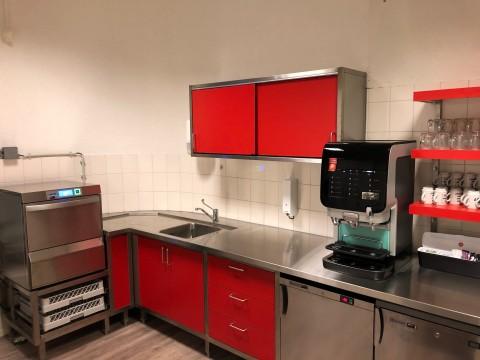 Renselaar-keuken HC 6