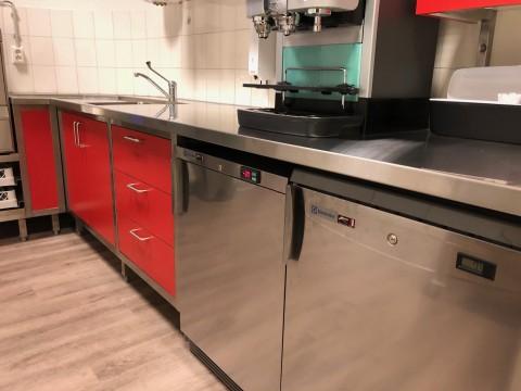 Renselaar-keuken HC 7