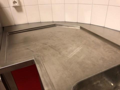 Renselaar-keuken HC 8