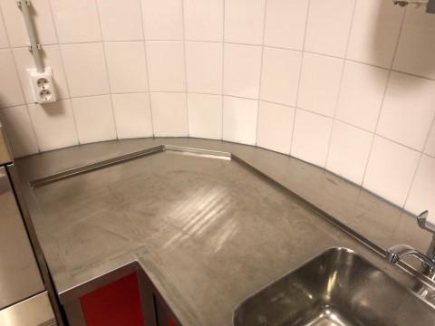 Renselaar-keuken HC 9