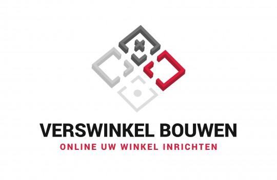 logo verswinkel