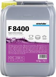 Winterhalter standaard vaatwasmiddel 12 kg