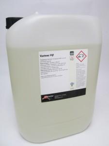Renselaar Vaatwas vijf 20 liter