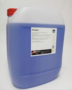 Renselaar Ultraglans 10 liter